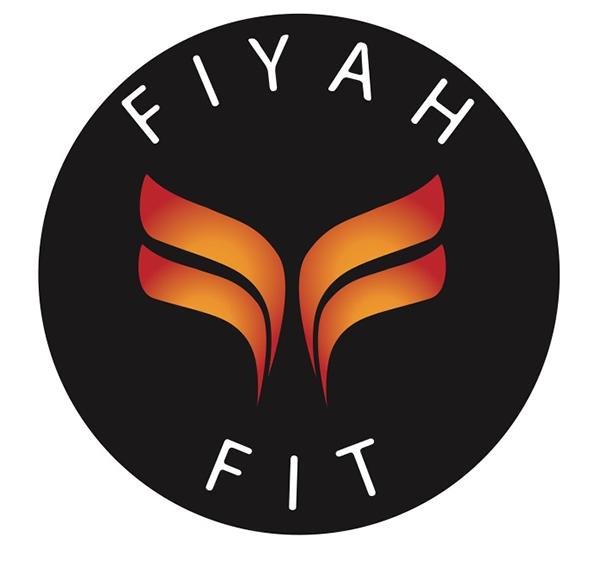 FIYAHlogo